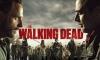 «Ходячие мертвецы» 8 сезон: дата выхода серий