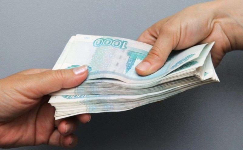 Можно ли получить кредит если не работаешь нигде альфа банк потребительский кредит пенсионерам