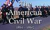Гражданская война в США (1861-1865 гг.)