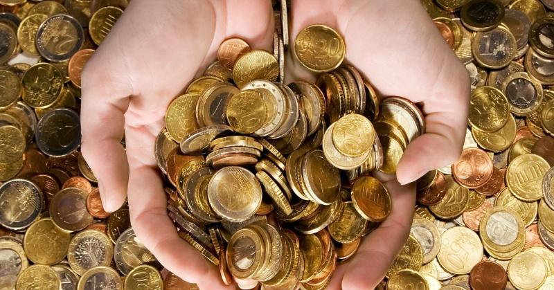 Экономия денег благодаря отключению услуги