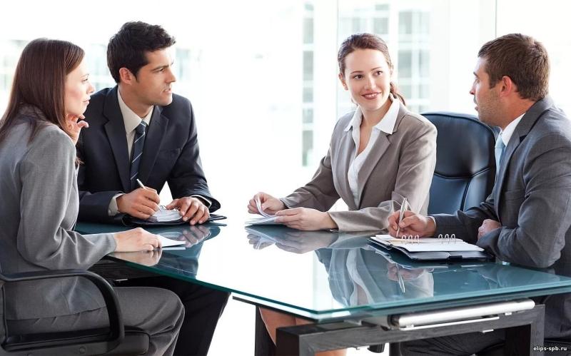 Как может помочь ипотечный брокер регистр по ндфл