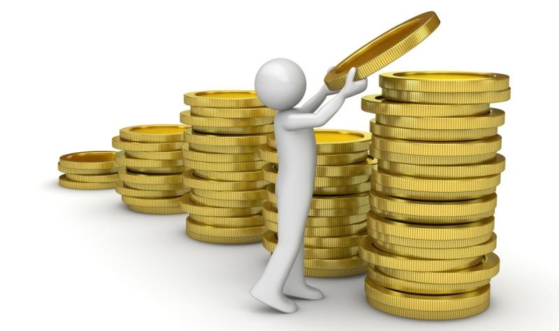 Капитализация вклада и процентов по вкладу: в чем разница