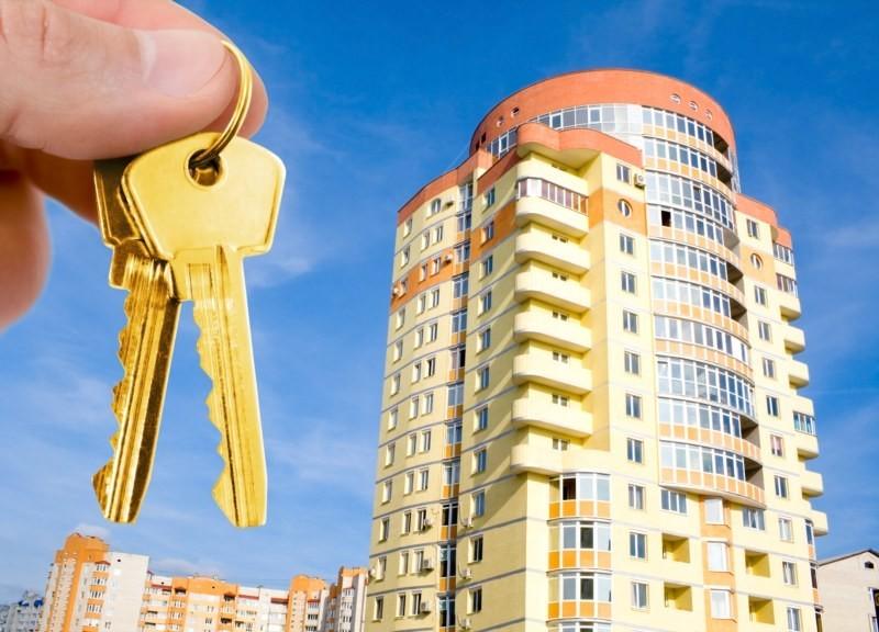 Продажа квартиры. Нужно ли платить налог?