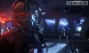 Системные требования и дата выхода Star Wars: Battlefront 2