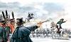 Восстание декабристов в 1825 году
