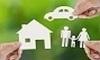 Страховка кредита в Сбербанке: нужна или нет?